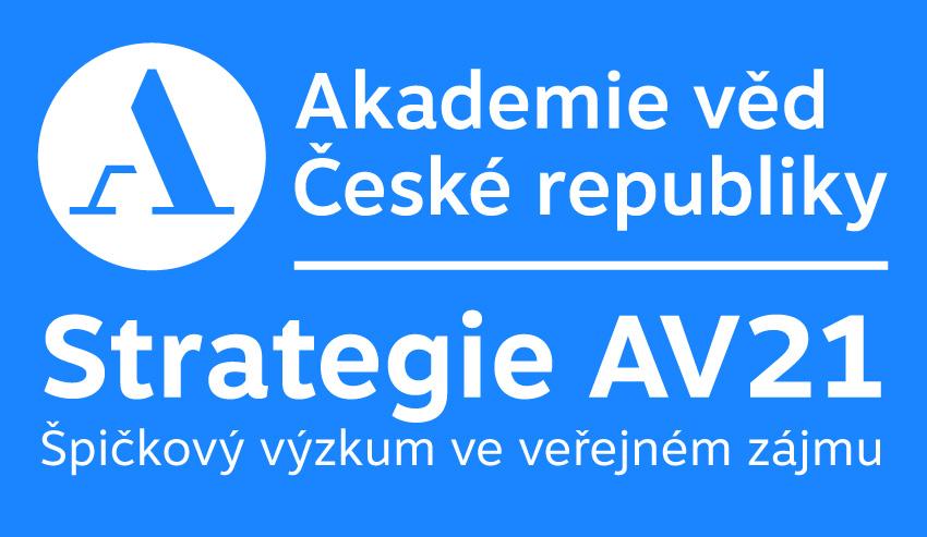 Historický ústav AV ČR